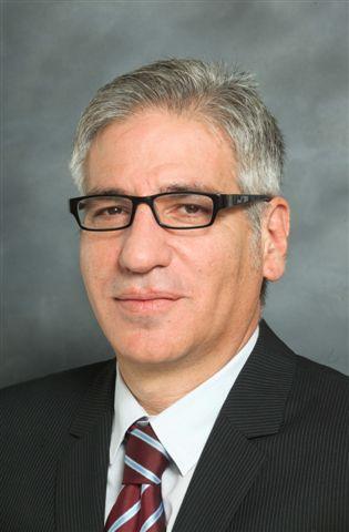 אמיר חייק שגריר ישראל בדובאי